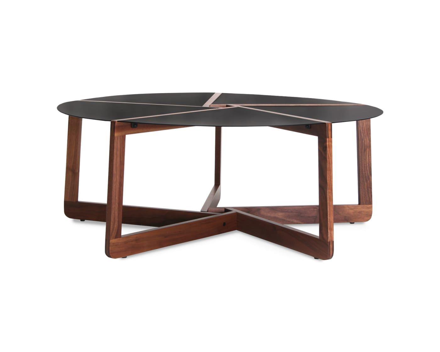 Pi Coffee Table In 2021 Coffee Table Walnut Coffee Table Modern Coffee Tables [ 1120 x 1400 Pixel ]