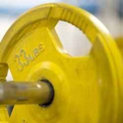 Creatine Supplements: Before or After Your Workout?