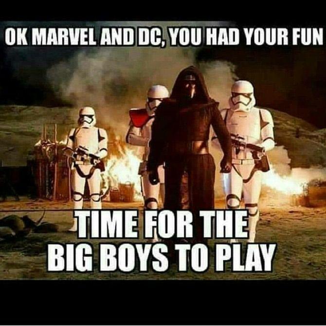 Star Wars The Force Awakens Memes Kylo Ren Star Wars Pictures Star Wars Humor Und Star Wars Episodes