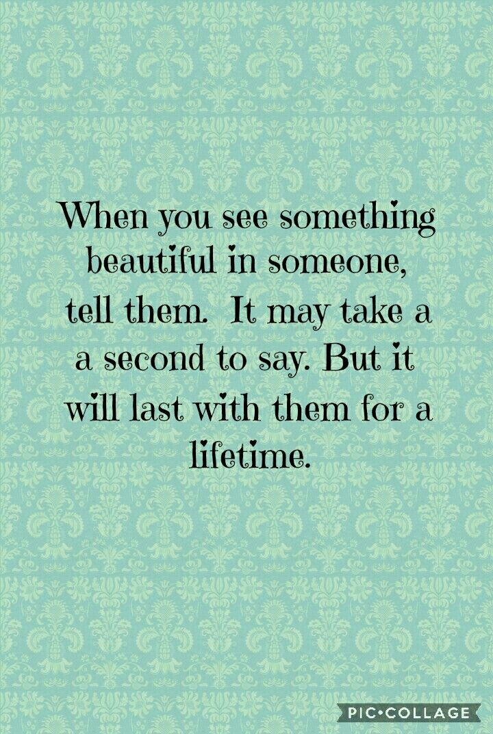 Pin By Patti Ann On Inspirational Quotes