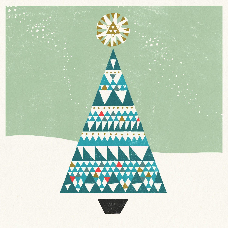 Nicky O'Byrne  #Christmas