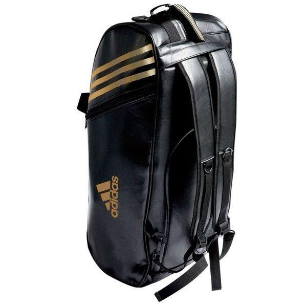 Taekwondo Deporte Adidas MochilaHija Convertible Bolsa 7vf6yIYbg