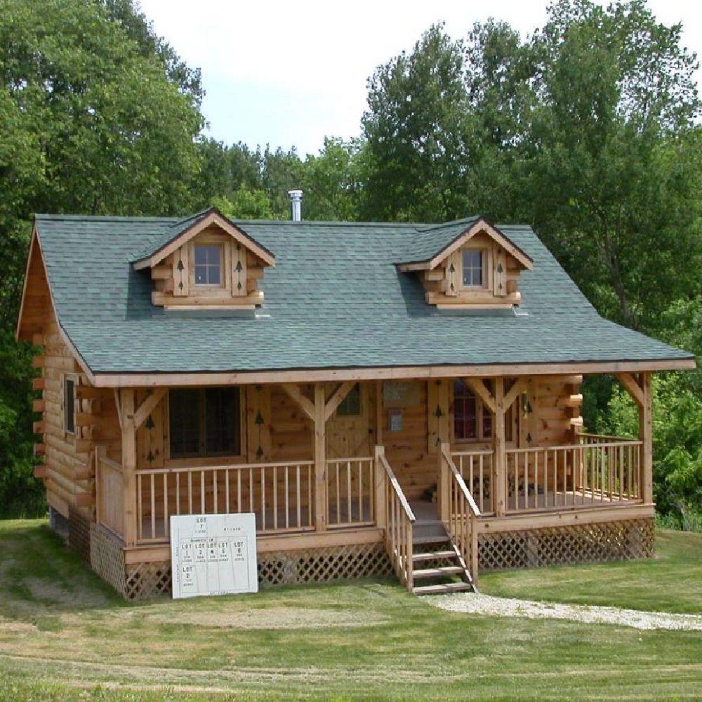casas de madera masso puerto rico   Aprende como ganar dinero ...