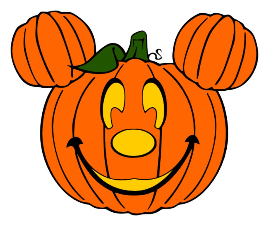 Displaying KraftyNook_Halloween MickeyOLantern.svg