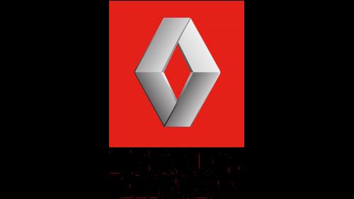 Renault Trucks Logo And Symbol Meaning History Png Renault Logo Design Logos