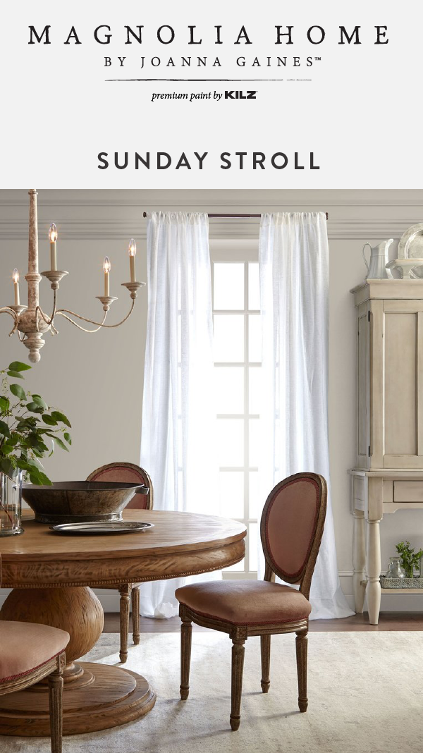 Sunday Stroll Interior Paint Paint Colors For Living Room Dining Room Paint Interior