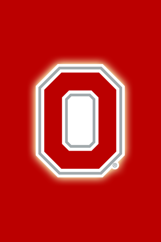 Ohio State Buckeyes Iphone Wallpapers For Any Iphone Model Ohio