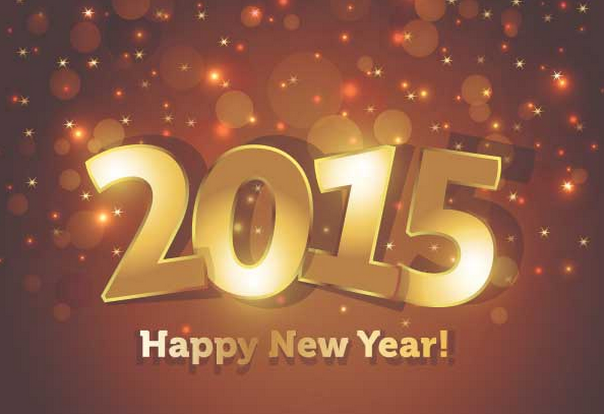 5 New Years Resolutions For Small Business Owners 1crm Blog