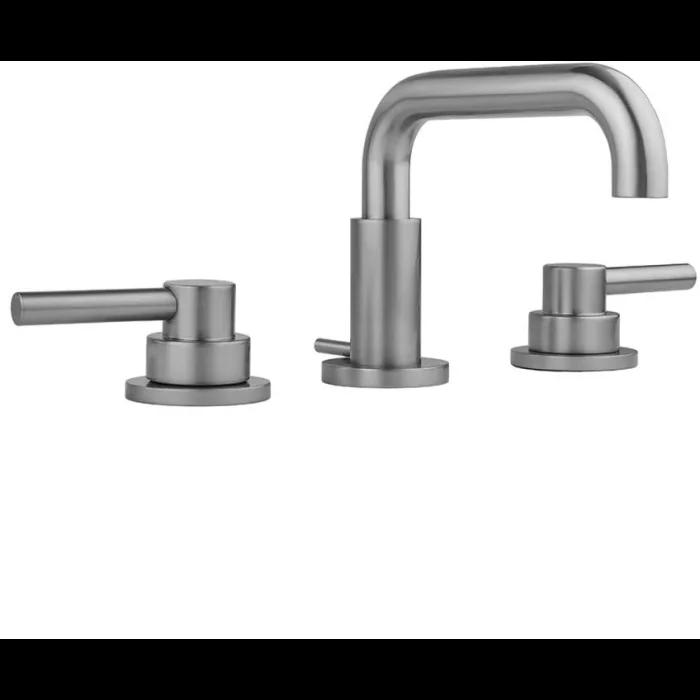 Contempo Downtown Bathroom Faucet In 2020 Faucet Bathroom