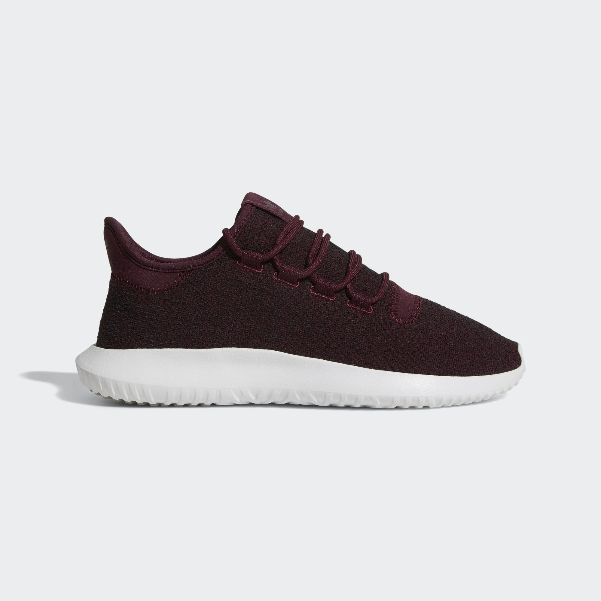 size 40 04a52 29792 Details about adidas Tubular Shadow Shoes Men's   IMPORTANT ...