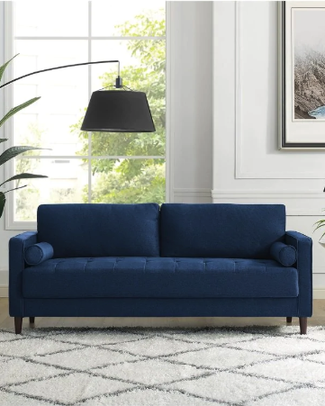 17 Best Places To Buy A Couch Online Modern Furniture Living
