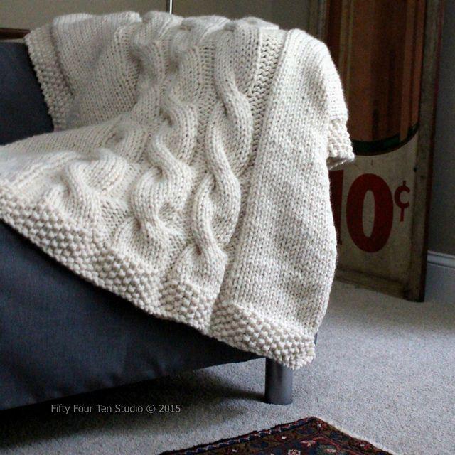 Like a Sweater\