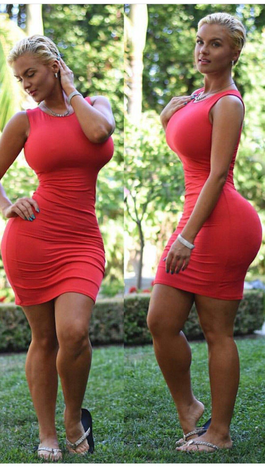 e681e2837069 Amy Elizabeth Jackson | DOUBLE TROUBLE | Dresses, Hot dress, Bodycon ...