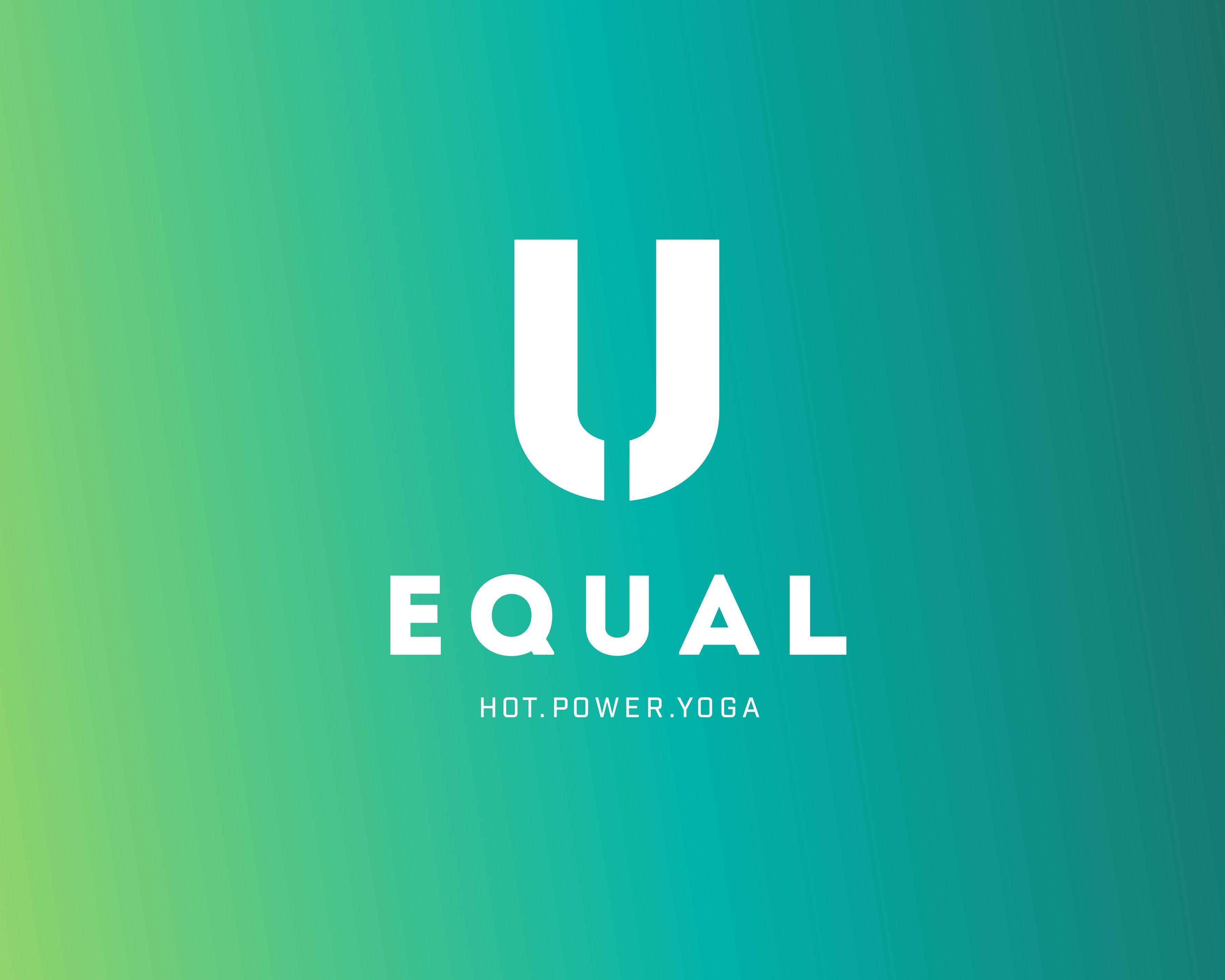 EQUAL - hot power yoga studio design by studio mokum and Kamiel van kessel