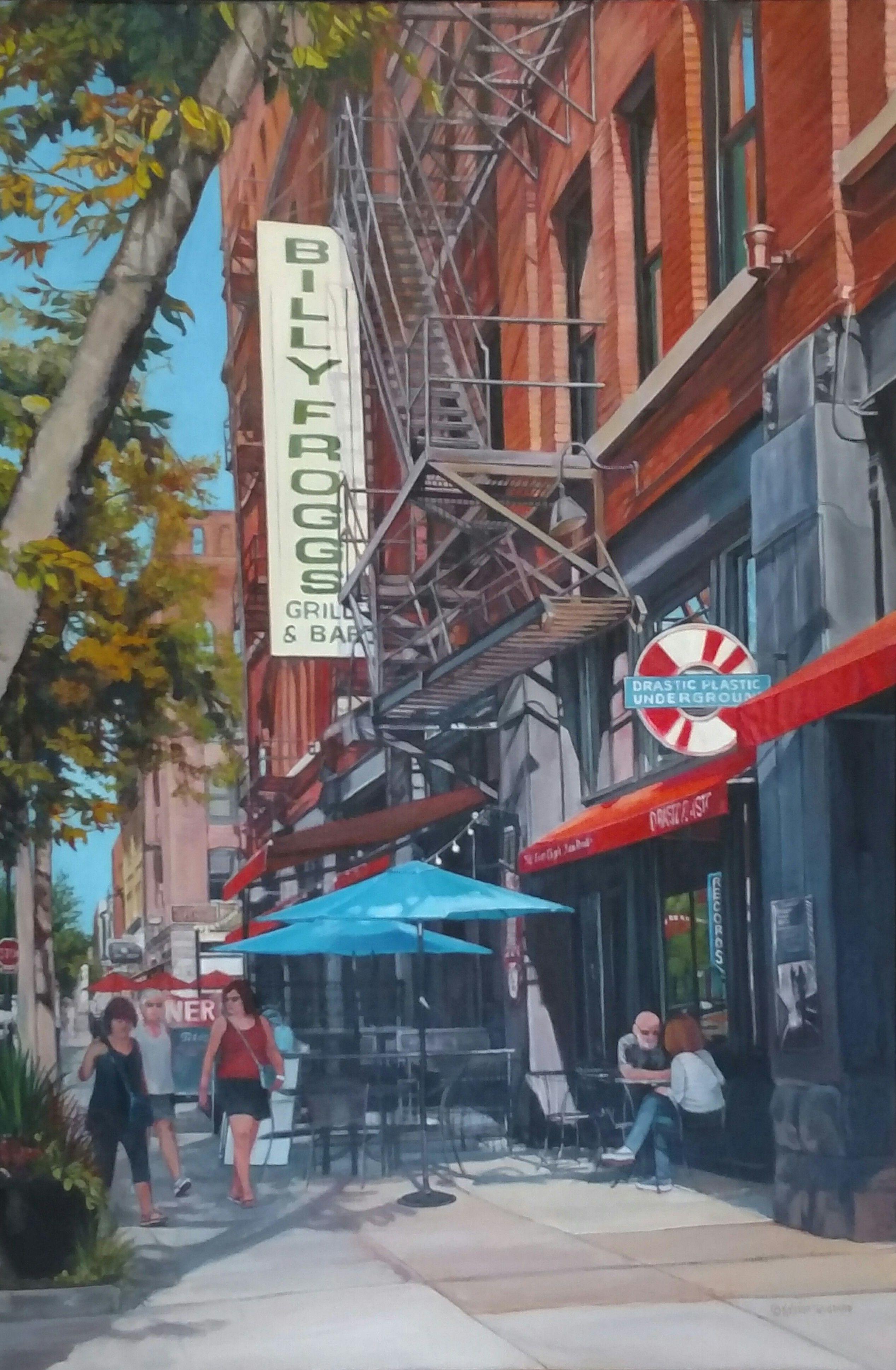 Howard street shops omaha old market omaha market shopping