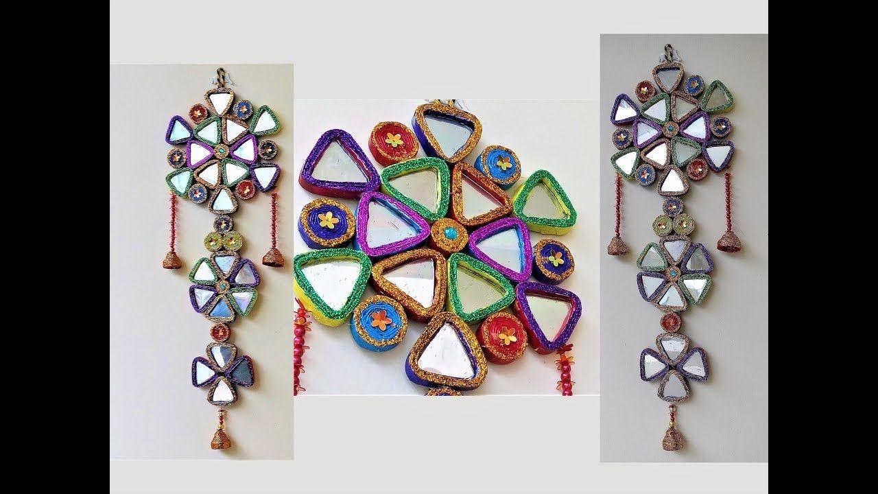 Pin On Crafts Repurposed Plastics Tins Etc