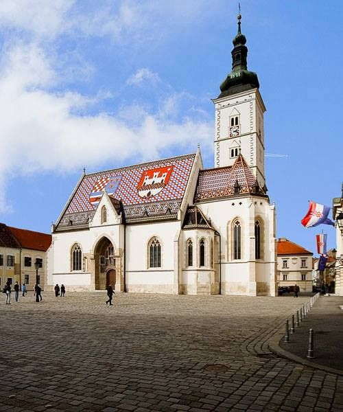 Timeline Photos 1001 Things To Do See In Zagreb Facebook Zagreb Croatia Croatia Travel Zagreb