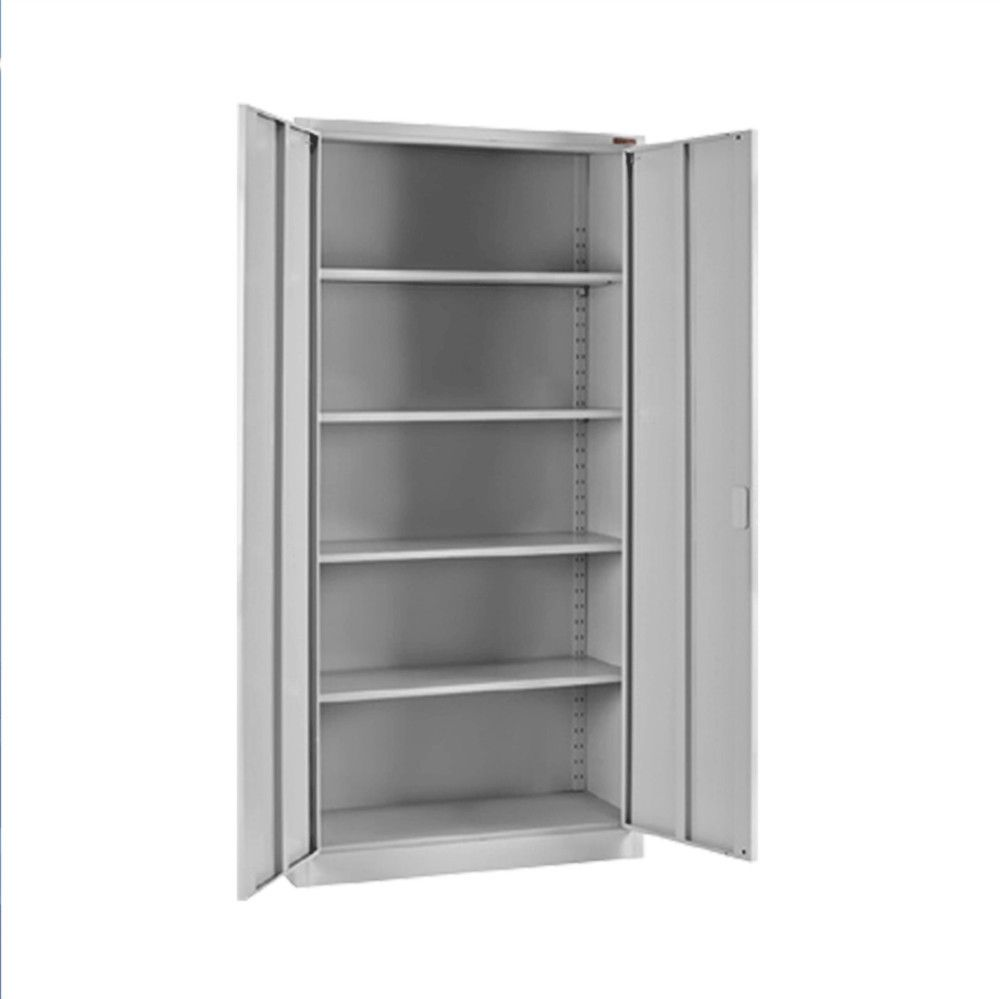 Double Door Filing Cabinets Httpcommedesgarconsmademoiselle