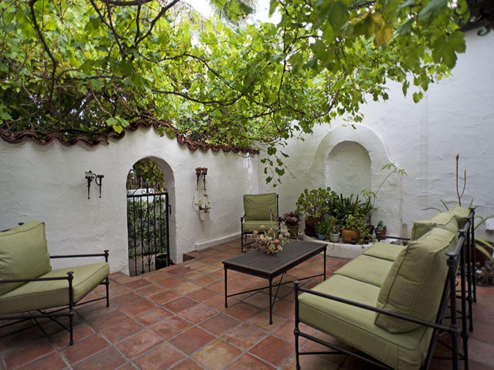 4962 Los Feliz Boulevard Los Angeles CA Single Family Home Los