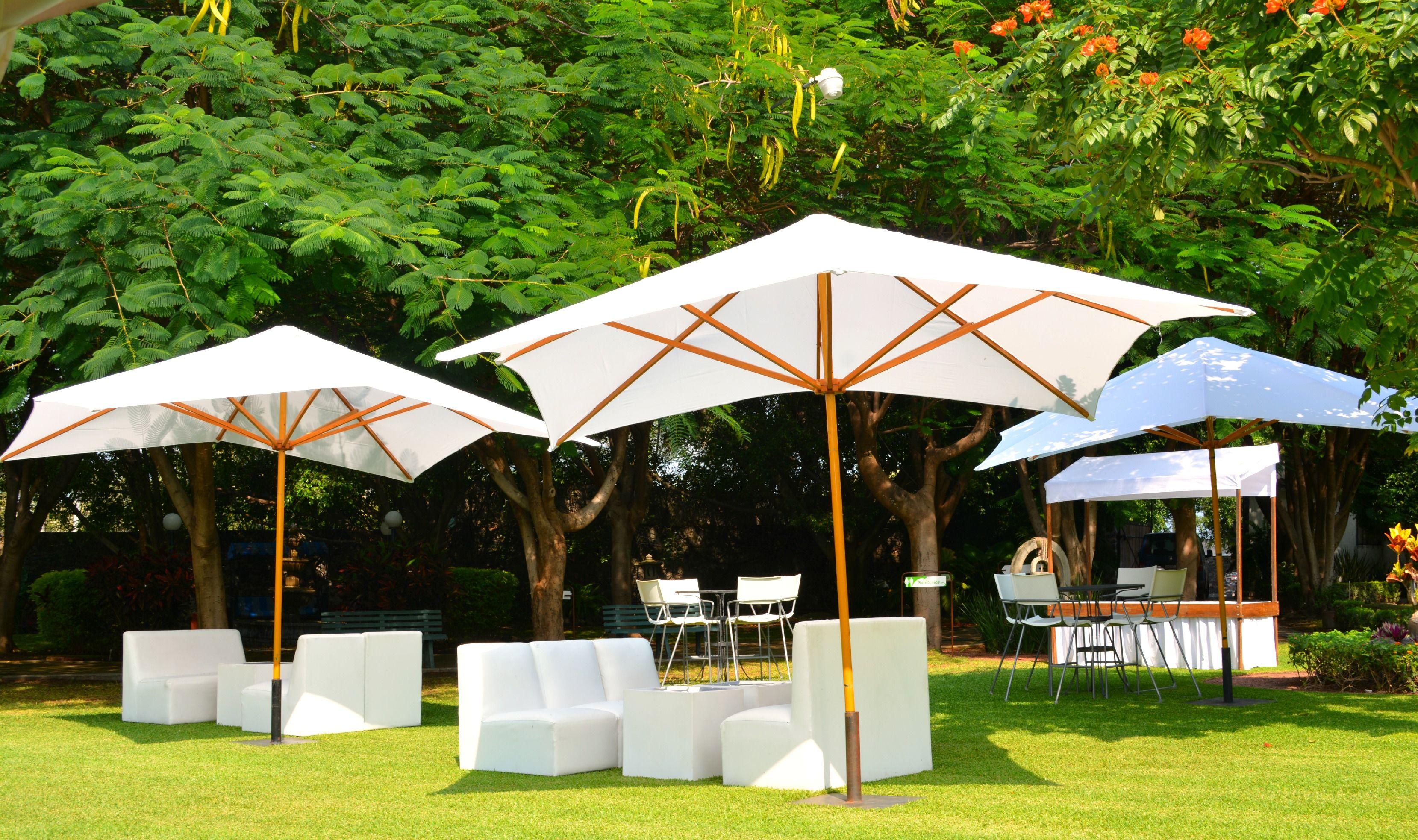 Bodas Salas Lounge Quinta Pavo Real Del Rincón Www