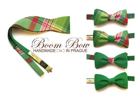 ceb749d1cae5 100% cotton self-tie bow tie. Hand Made in Prague, Czech Republic, EU Dry  clean Warm iron if needed. Width 5