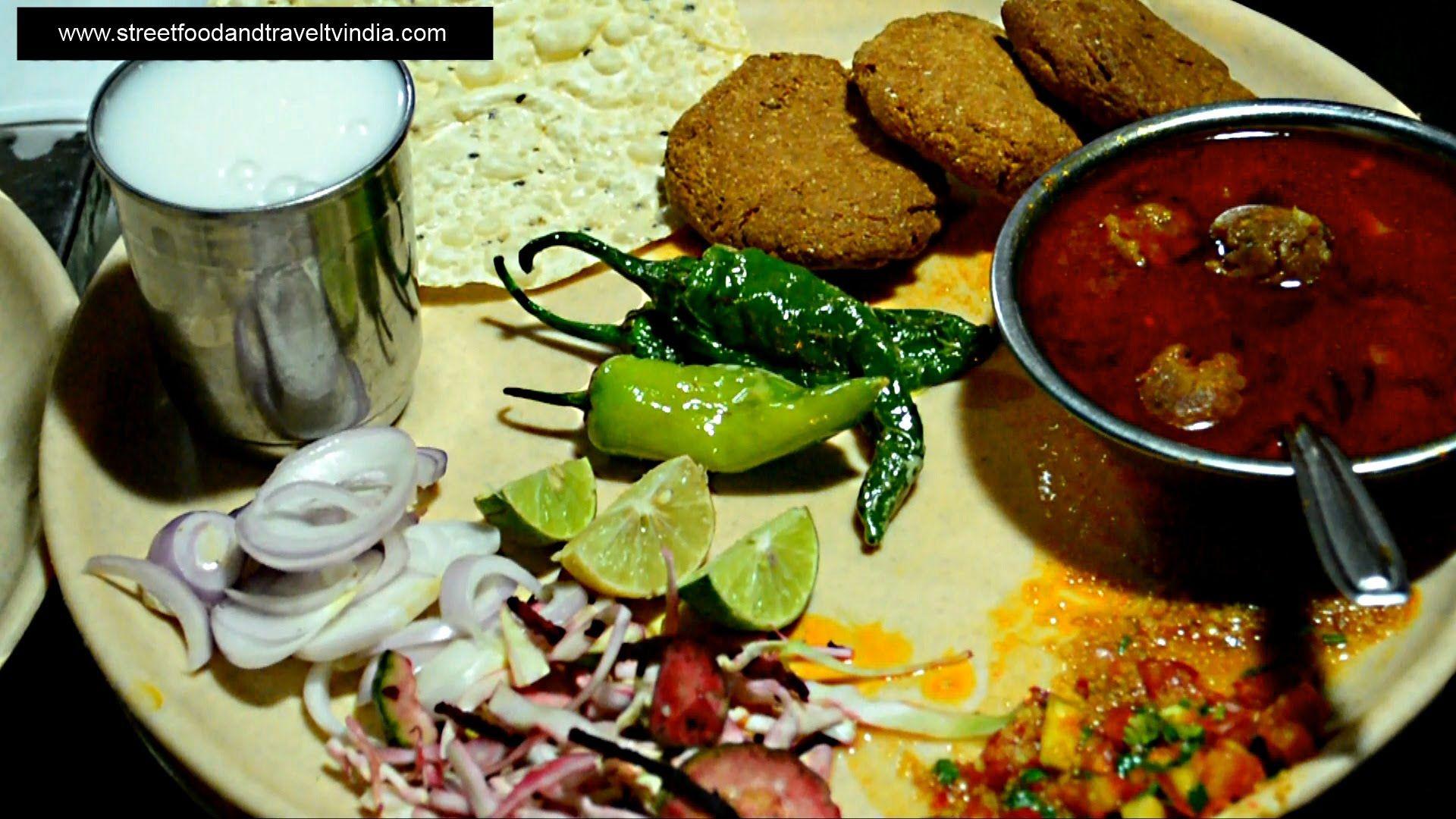 Great undhiyu chapadi youtube exclusive indian food by street food great undhiyu chapadi youtube exclusive indian food by street food travel tv india forumfinder Choice Image