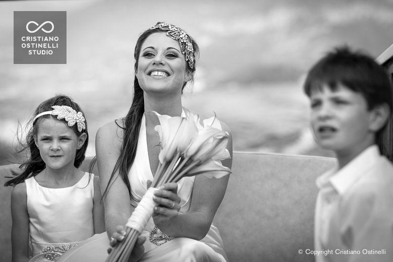 villa balbianello wedding ceremony cristiano ostinelli lake como wedding photographer fotografo matrimonio milano como