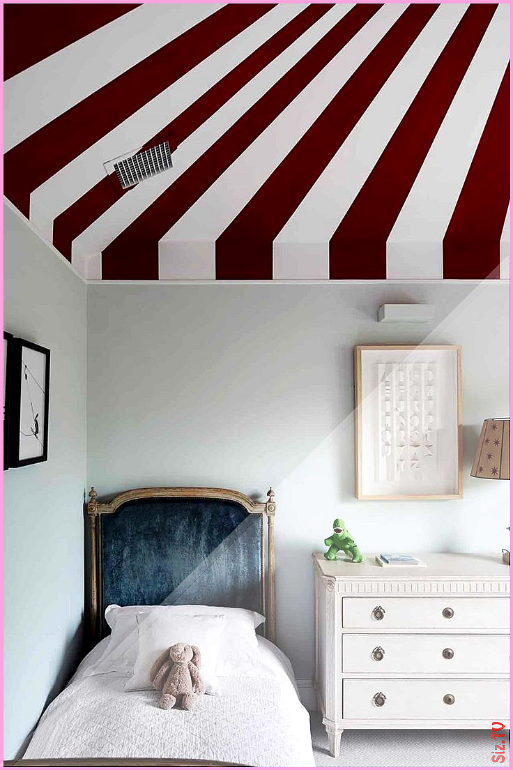 Circus Tent With Images Kids Bedroom Designs Bedroom Trends