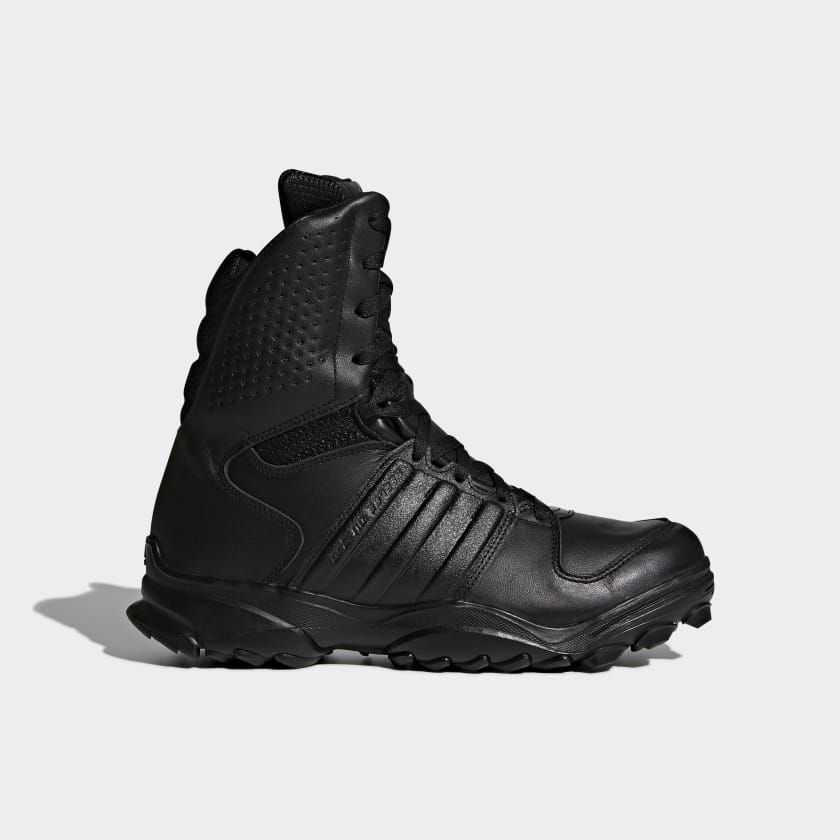 GSG 9.2 Boots in 2019 | Shoes | Adidas, Ankle boots men, Boots