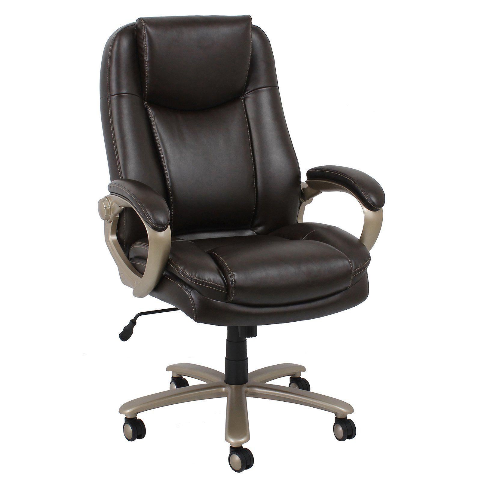 Petite executive chairs — img 8