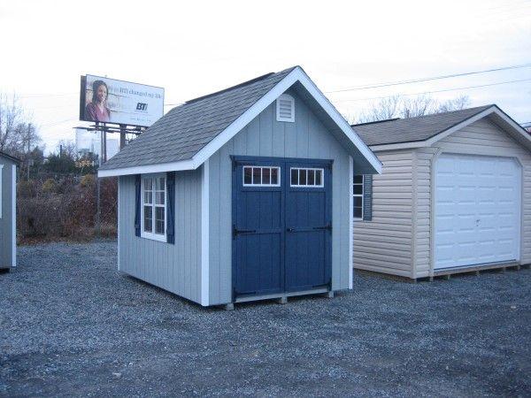 amish storage sheds pa nj vinyl storage sheds backyard sheds amish marketplace nazareth