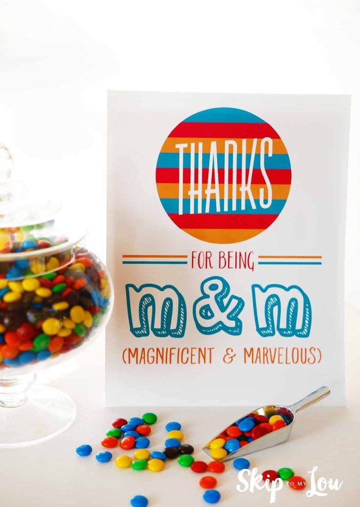 Printable Appreciation Signs Perfect for the Teacher\'s Lounge at ...