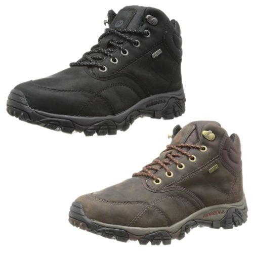Merrell-Moab-Rover-Mid-Waterproof-Mens-Hiking-Boots  1f041cbf88