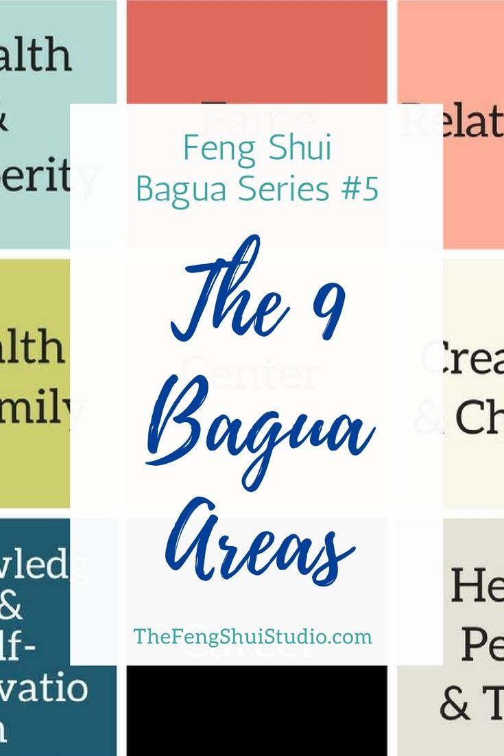 water feng shui element infographics. People Helpful Feng Shui Products Water Element  Infographics Delighful BrandMe Water Feng Shui Element Infographics Delighful