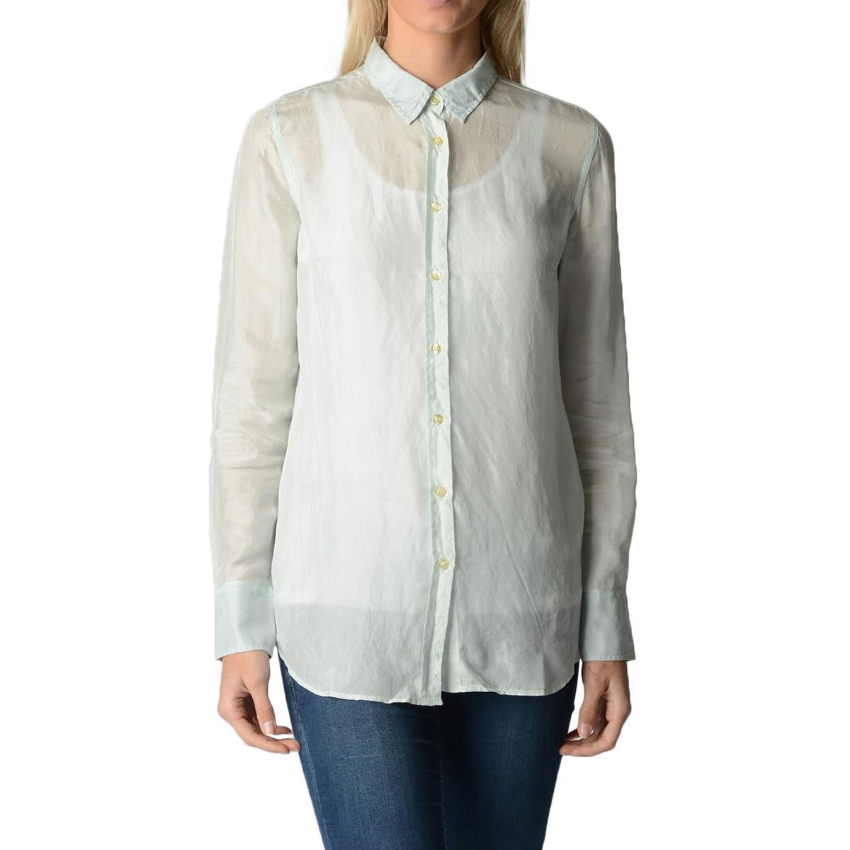 Shirt Pinterest Womens Perry Products 31202494 0163 Fred PROxZFw