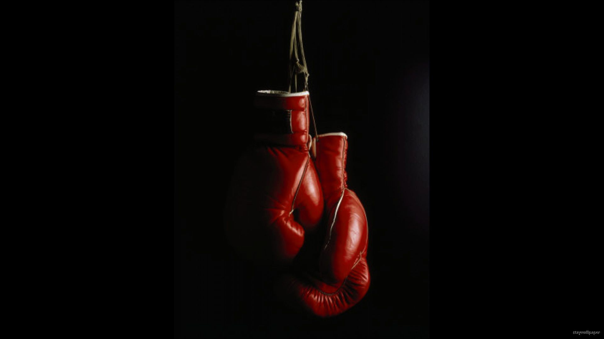 Boxing Wallpaper 640×960 Boxing Wallpapers For Iphone 4
