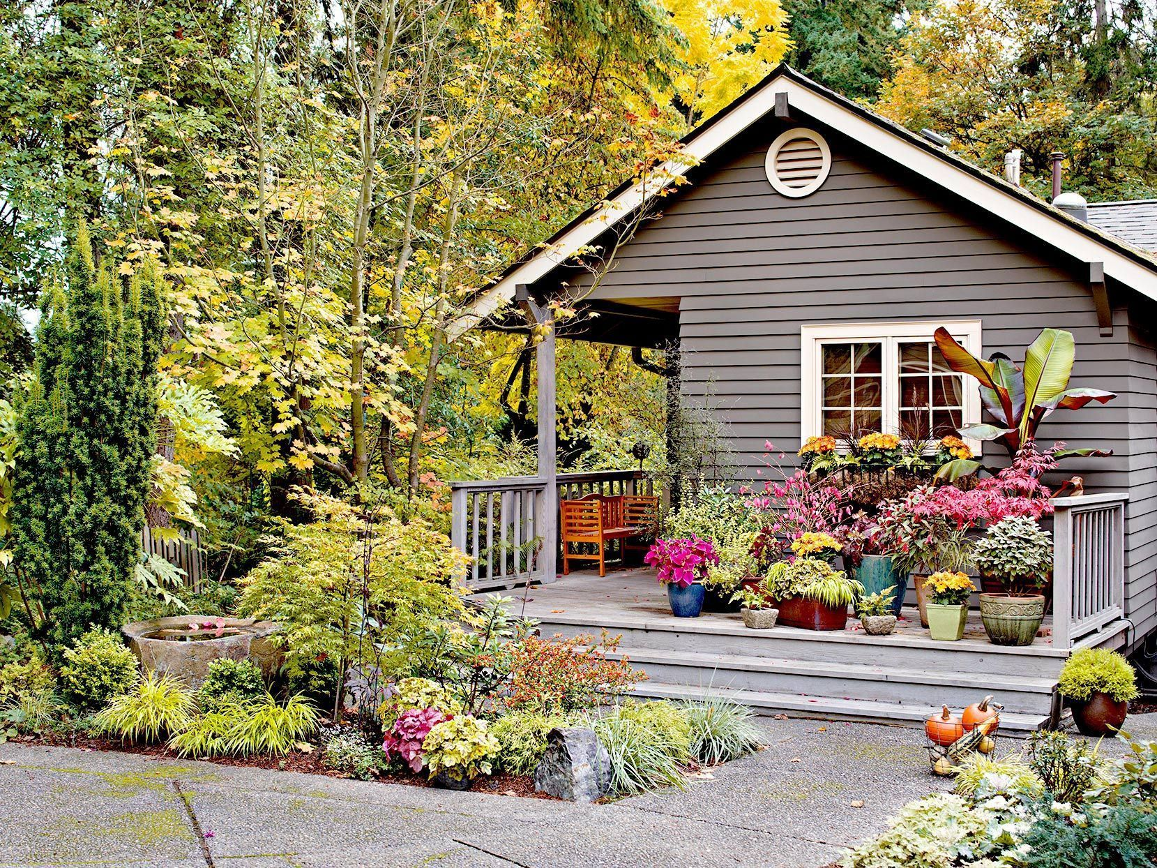 6 Essential Curb Appeal Ideas for Front Porches #frontporchideascurbappeal 6 Essential Curb Appeal Ideas for Front Porches | Better Homes & Gardens #frontporchideascurbappeal 6 Essential Curb Appeal Ideas for Front Porches #frontporchideascurbappeal 6 Essential Curb Appeal Ideas for Front Porches | Better Homes & Gardens #frontporchideascurbappeal 6 Essential Curb Appeal Ideas for Front Porches #frontporchideascurbappeal 6 Essential Curb Appeal Ideas for Front Porches | Better Homes & Gardens #f #frontporchideascurbappeal