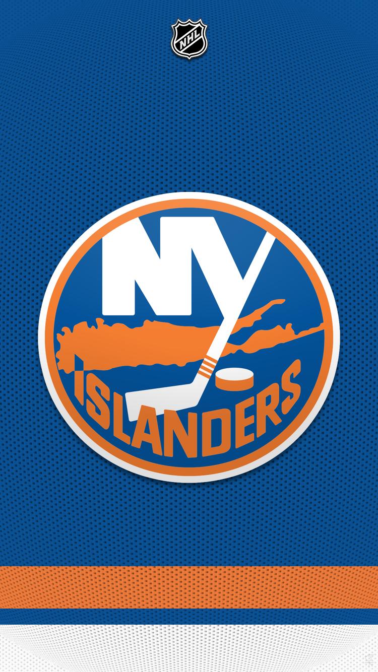 New York Islanders Home Png 681362 750 1 334 Pixels New York