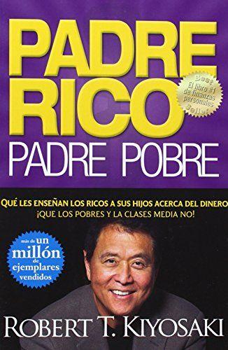 22 Ideas De Los Mejores Libros Del Mundo Libros Los Mejores Libros Estados Financieros