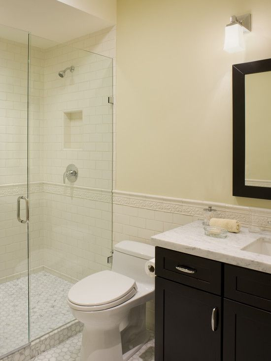 Redoing Small Bathrooms Design Pictures Remodel Decor And Ideas Captivating Redoing A Small Bathroom Decorating Design