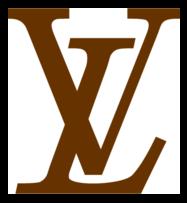 Louis Vuitton Logo Gratis Logo Louis Vuitton Louis Vuitton Supreme Vuitton