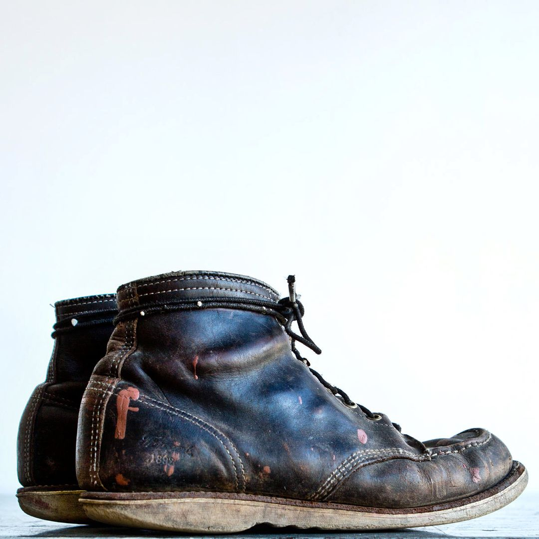 28ca82bfe6e Check out these Thorogood 1892 Janesville boots. These will soon be ...