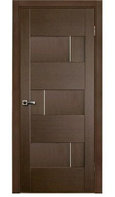 Puerta Cool Things In 2019 Contemporary Interior Doors