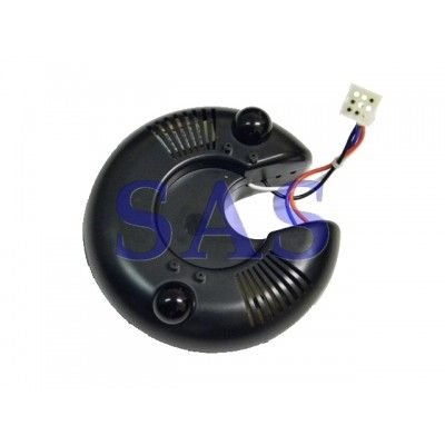Omega ceiling fan remote receiver 4 pins receiver1 gear omega ceiling fan remote receiver 4 pins receiver1 aloadofball Gallery
