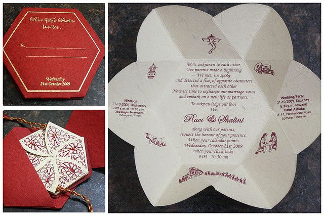 17 Best images about Wedding Cards – Invitation Cards Marriage