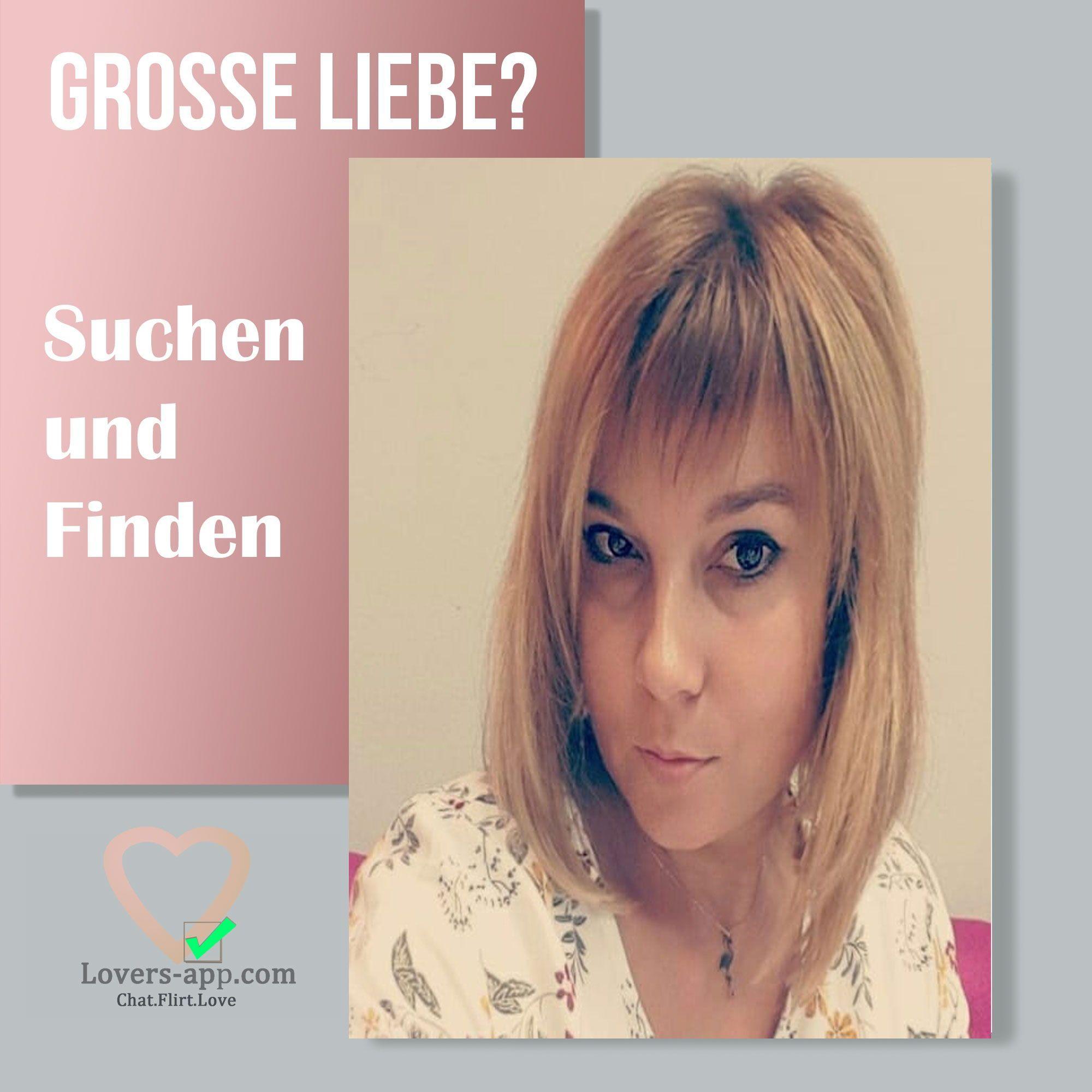Sex Date Graz Liebenau, Single Parent Mautern An Der Donau