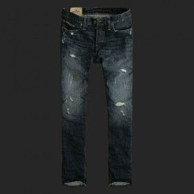 hollister jeans canada