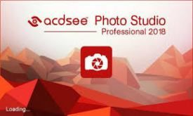 free download acdsee 3.0 full version for windows 7