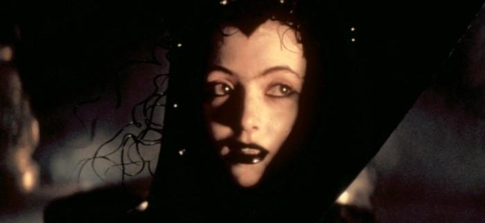 Dark Lily Legend ɠʘϯђɨʗ Movies Film Fantasy Films
