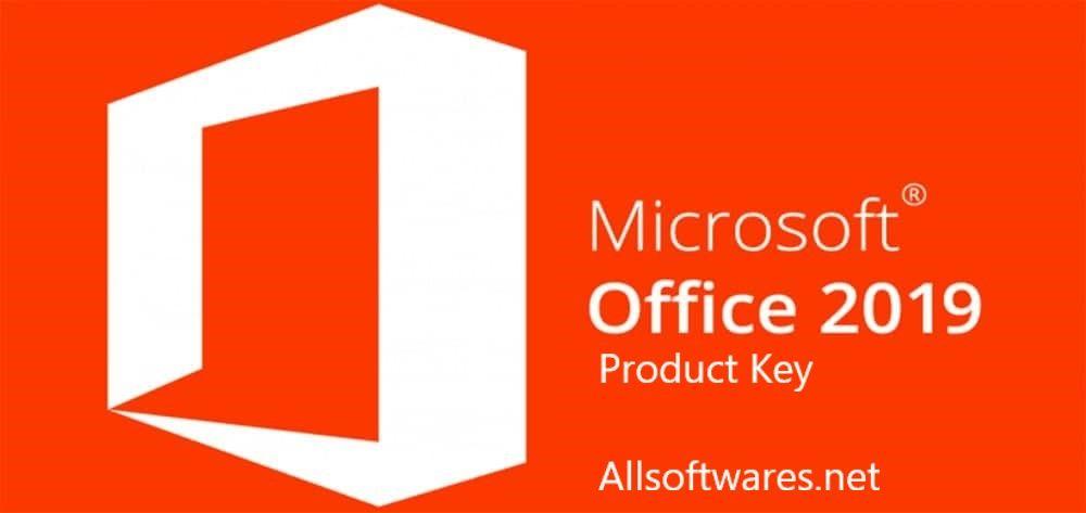 бесплатный ключ продукта office 365